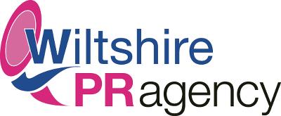 Wiltshire PR Agency