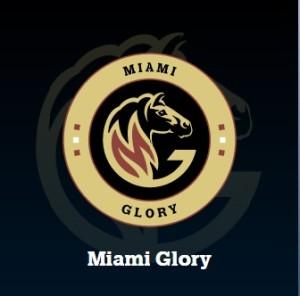 Miami glory